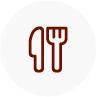 Scopri i ristoranti